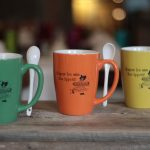 Cup_cafe_alsace_3cups_orange_green_yellow